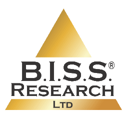 BISS Research